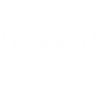 NFB_Logo_Only_edited_edited.png