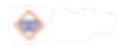 McShin-Logo_reverse-01.png