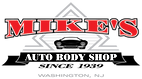 Mikes-Auto_body-LOGO-414x230.png