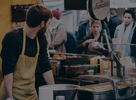 How To Think About and Classify the Many Different Types of Barter