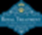 hp-rt-logo.png