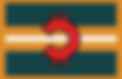 DCG logo.png