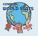 WorldStats_edited.jpg
