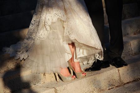 photographe mariage cadreblanc.com