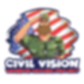 Civil Vision Warrior Healing Project log
