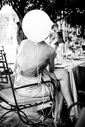 cadreblanc.com photographe mariage