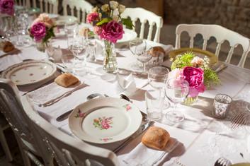 Prestation cadreblanc.com photographe mariage