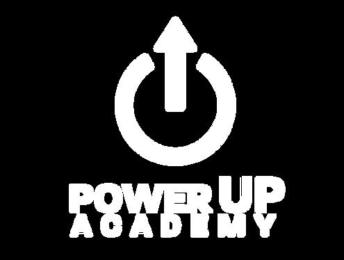 PowerUpAcademy_Logo_Reverse.png