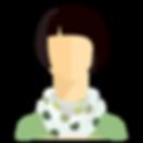 URANIA Luminous Essence | ウラニア ルミナスエッセンス | お客様の声