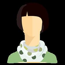 아바타 (109)