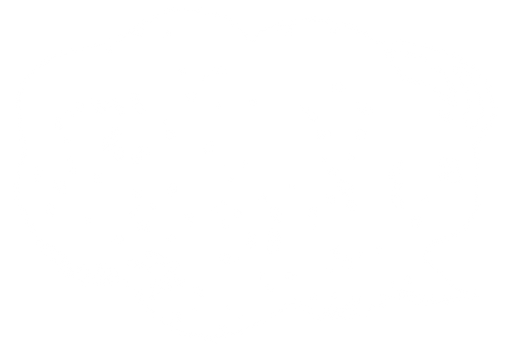 吹き出し2(左).png