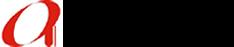 50490d_logo_pic_pc.png