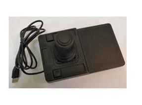 Joystick (USB type)-4022 262 39712.jpg