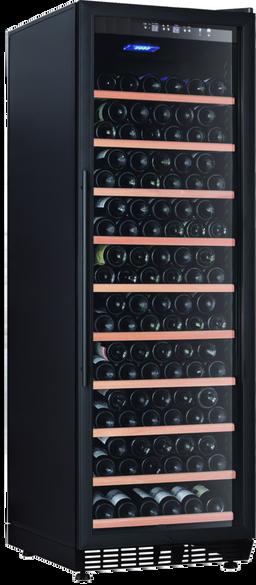 Reliable Amp Affordable Hk Wine Cooler Amp Fridge Hong Kong