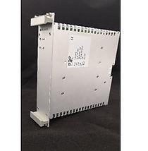15V Power supply board.jpg