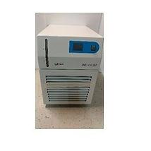 Cooling Chiller-SMART H150-3000.jpg