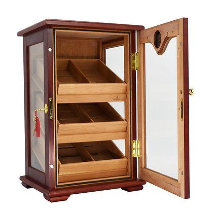 Cigar Desktop Cabinet - SK-1012-150CT
