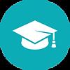 教育基金.png