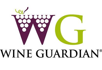 Wine Guardian HK Distributor