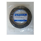 Carbon Conductive Tape Double side Coate