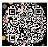 AIA_WendyLee李春雷-Contact.jpg