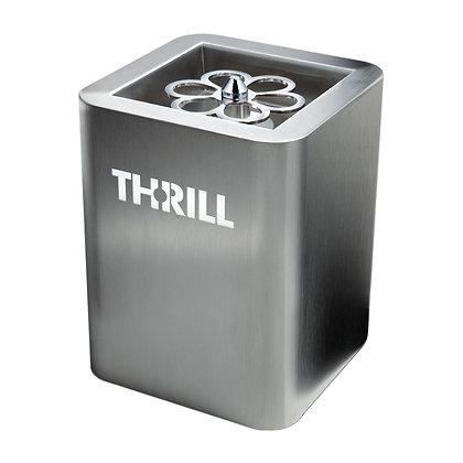 THRILL VORTEX F1-PRO