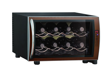 Reliable Amp Affordable Hk Wine Cooler Amp Fridge Hong Kong