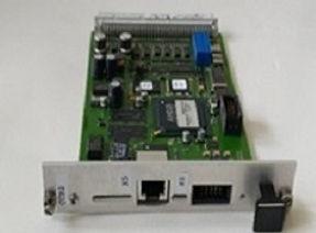 CCB2 board-402226800403.jpg