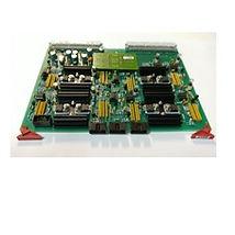QDCA board-5322 695 15732.jpg