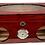 Thumbnail: Desktop Cigar Humidor - SK-1039P