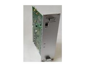 PIA-E board-4022 268 02191.jpg