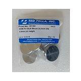 Aluminium Stub SEM PIN 1 inch-16144.jpg