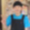 アルバイト|相澤