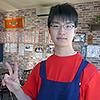 アルバイト|須藤水誠
