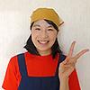 アルバイト|須藤か志こ