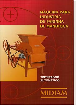 Triturador_Automático-1.jpg