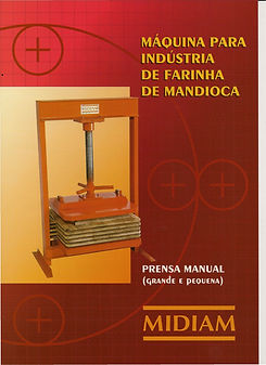 Prensa Manual-1.jpg