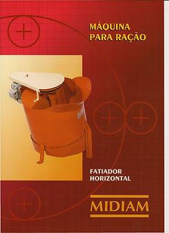 Fatiador Horizontal-1.jpg
