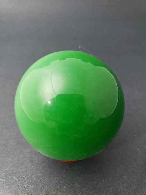 Cat's Eye Sphere