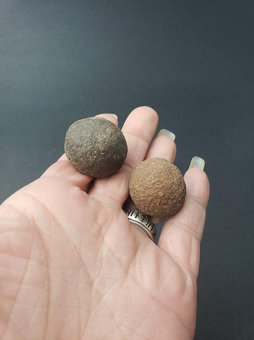 Shaman Stone Set