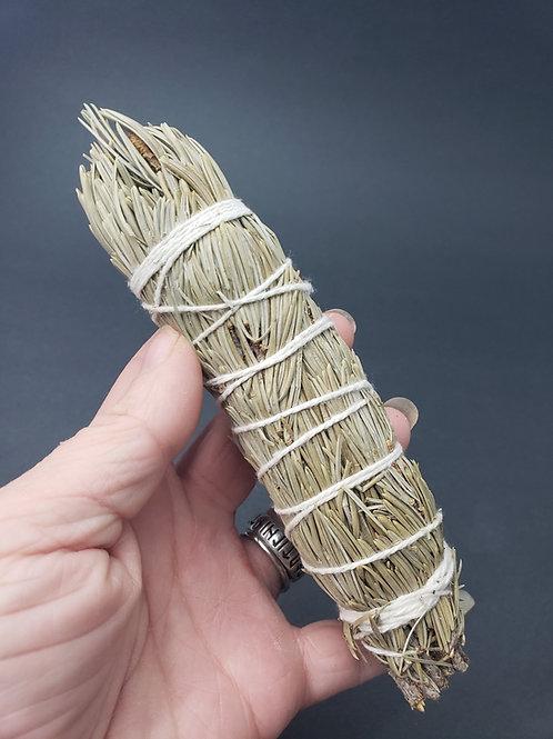 Pine Smudge Bundle