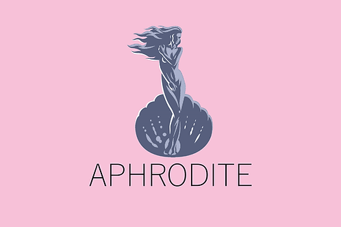 Aphrodite's 6 oz. Rose Water Facial Toner