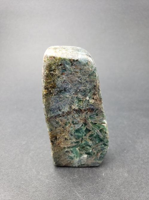 Mermaid Kyanite Freeform
