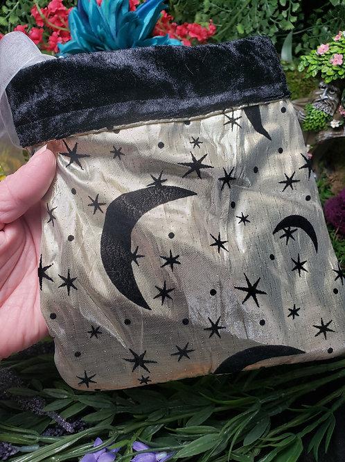 Custom Bag