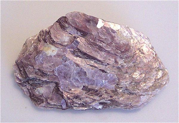 lepidorite-56a469eb3df78cf772825114.JPG