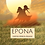 Thumbnail: Epona - Fresh Cotton - Black Amber - Cashmere - Musk