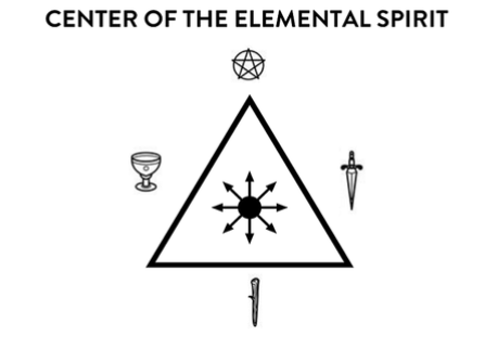 Exciting News for Chicago Local Pagans!