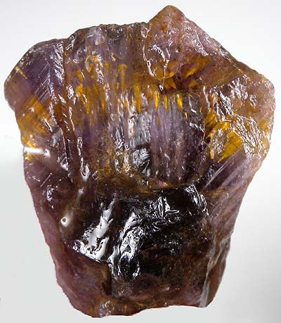 rough_cacoxenite_in_amethyst_cu.jpg