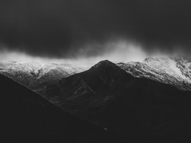 snow_franschoek-29.jpg