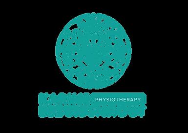 karine logo refined-01.png